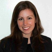 Dr. Jessica E. Koehne, Photo courtesy LinkedIn