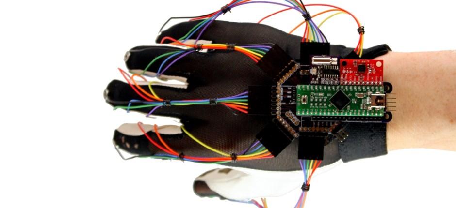 Arduino ideas « nasa casgc microcomputer robotics internship