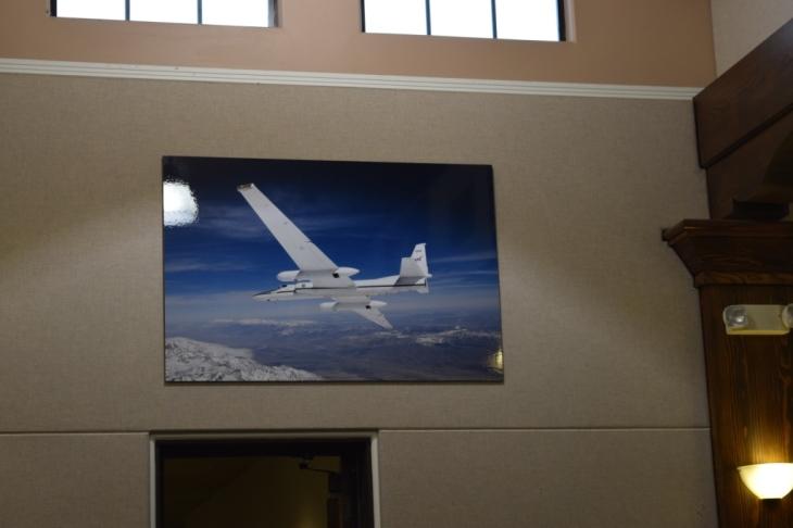 NASA Armstrong Flight Research Center